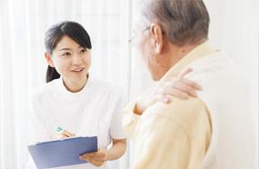 1.肩こり・腰痛・頭痛など、辛い症状の改善